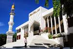 1280px-Muslim_center_Male.jpg