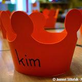 Koningsspelen 2015 Feiko Clockschool - Foto's Jeannet Stotefalk