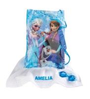 http://homeshopping.24studio.co.uk/christmas-book/fun-games/swimbags-towels/1/swimbag-goggles-personalised-towel-frozen/7?wmpsorigin=codesearch&cm_vc=TS:PP1