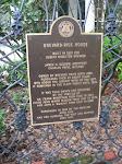 Our walking tour thru the Garden District in New Orleans 07222012-28