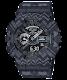 Casio G Shock : GA-110TP