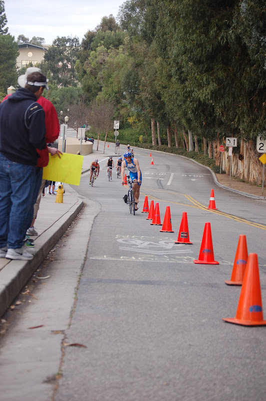 2013 IronBruin Triathlon - DSC_0786.jpg
