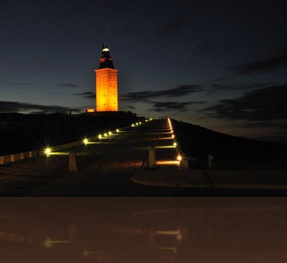Torre de Hercules_DSC0177