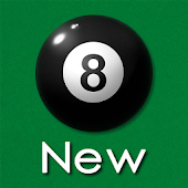 Download New Billiards APK on PC