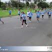 allianz15k2015cl531-1311.jpg
