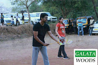 Vijay Theri movie shooting spot is all about fun