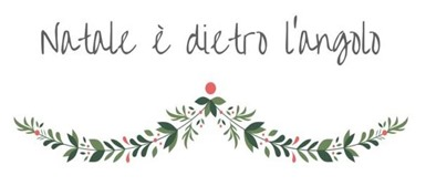 Wallpaper buon Natale low