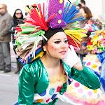 CarnavalNavalmoral2013Martes13.JPG