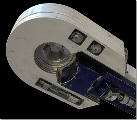 R2_Shoulder