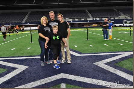 11-07-15 Zane FB Dallas stadium 117
