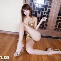 [Beautyleg]2014-04-09 No.959 Tiara 0054.jpg