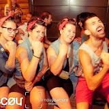 2015-07-18-carnaval-estiu-moscou-99.jpg