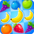 Fruit Smash Mania APK for Bluestacks