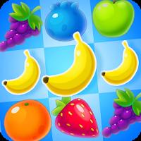 Fruit Smash Mania For PC (Windows And Mac)