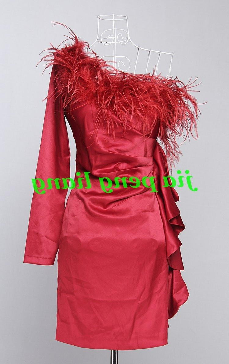 We are a professional wedding dress manufacturing factory in China.