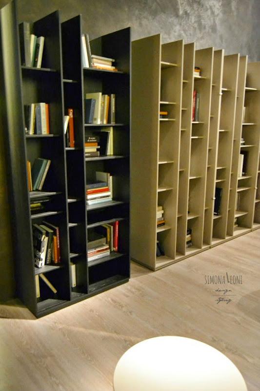 libreria_LZ_design_marc_sadler_stand_Euromobil_Salone_2015