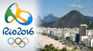 Le CIO officialise la création d'une équipe de réfugiés aux JO-2016 de Rio