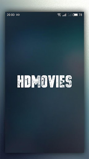 HDmovies 2033 - Free Forever For PC