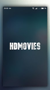HDmovies 2033  Free Forever PC