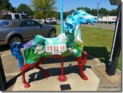 019-7 Homestead Horse 33 (1)
