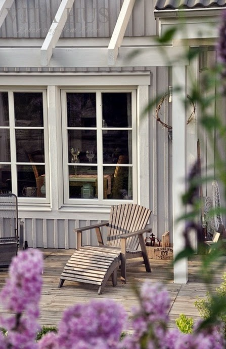 mmVitahus-Schwedenhaus-0003-201410101