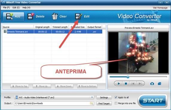 iwisoft-free-video-converter[5]