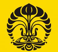 logo resmi universitas indonesia