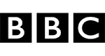 BBC UK | Top Balloon  Clients