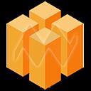 BuildBox 2.1.0 Full Crack