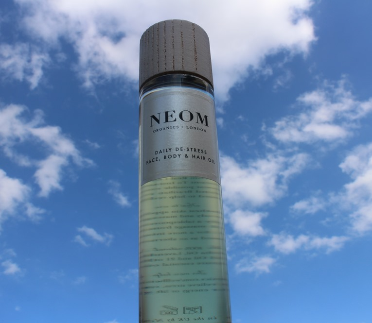 NEOM-Daily-De-Stress-Hair,Face,Body-Oil