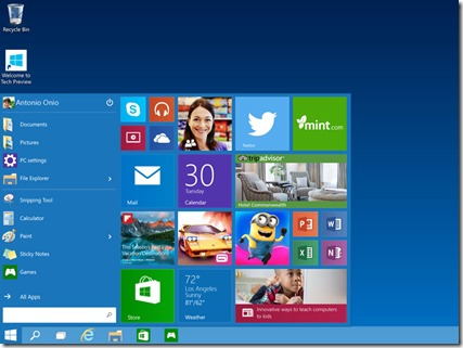 windows_10_rtm