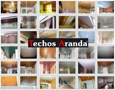 Techos aluminio Las Gabias.jpg