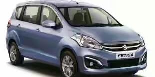Harga Dan Spesifikasi Suzuki New Ertiga