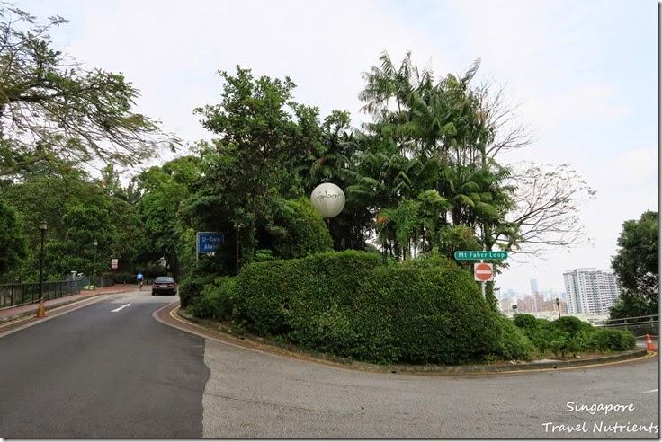 新加坡花柏山 (26)