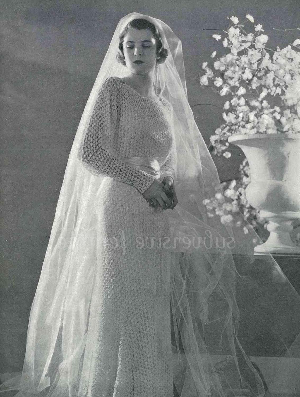 Plus Size Wedding Dresses Albuquerque: Emms s wedding dress with ...