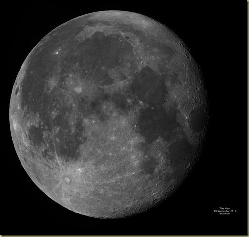 Full Moon 29 September 2015 JPEG