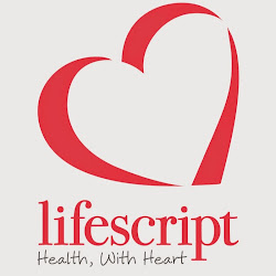 Lifescript.com