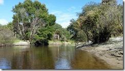 Econ River-2