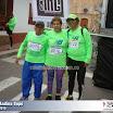 maratonandina2015-003.jpg