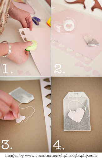 diy wedding project diy wedding placecard ideas