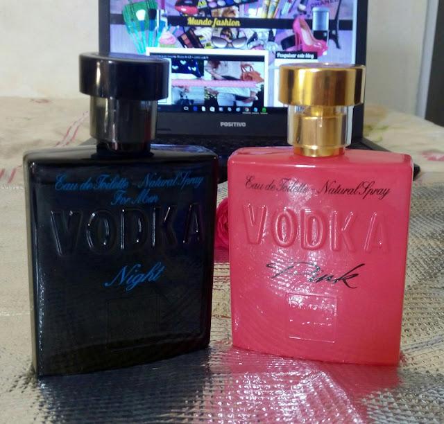 cheiro, fragancia, parceria, paris, perfume, recebidos, resenha,