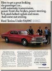 ford-torino-1975