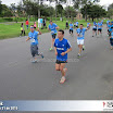 allianz15k2015cl531-0584.jpg