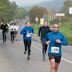 2015.10.23. Ultramaraton Budakeszin