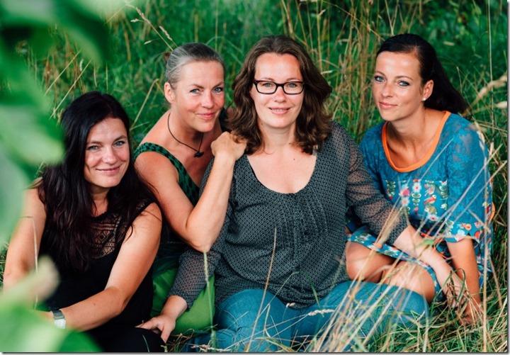 Vier Schwestern 25