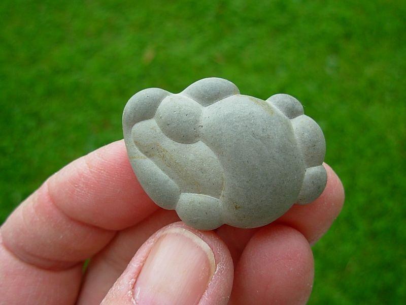 fairy-stones-1