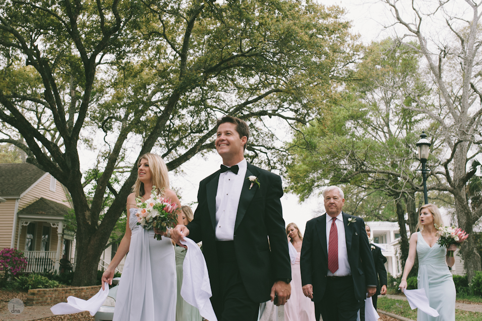 Jen and Francois wedding Old Christ Church and Barkley House Pensacola Florida USA shot by dna photographers 255.jpg