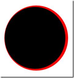 螢幕截圖 2015-06-12 14.51.46