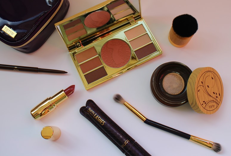 Tarte-High-Performance-Naturals-QVC-TSV