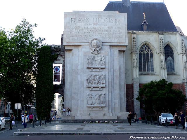 palacio-rihour-lille.JPG